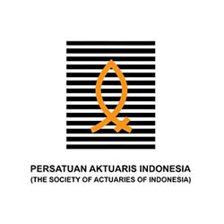 PAI (Persatuan Aktuaris Indonesia)