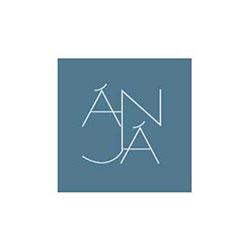 Anja Furniture