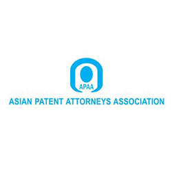 APAA (Asian Patent Attorneys Association)