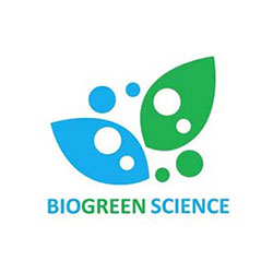 Biogreen Science