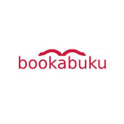 bookabuku.com