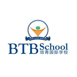 BTB School