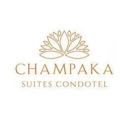 Champaka Suites & Condotel