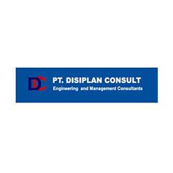 PT Disiplan Consult