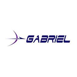 Gabriel Aerospace System