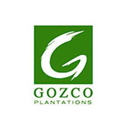 Gozco