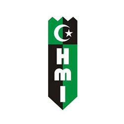 HMI (Himpunan Mahasiswa Islam)