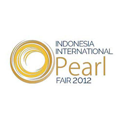 IIPF (Indonesia International Pearl Fair 2012)
