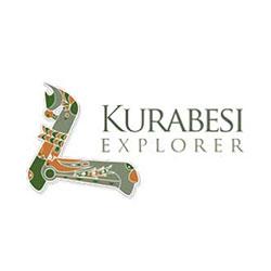 Kurabesi Explorer