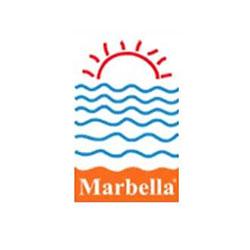 Marbella Group