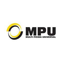 PT. Multi Prima Universal