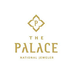 The Palace Jeweler Indonesia