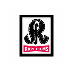 Rapifilms