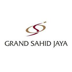 Hotel Sahid Jaya