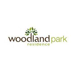 Woodland Park Residence